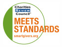 charitiesreviewlogo_03-e1373035842117