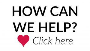 How Can We Help? Click Here